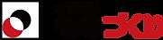 ipros-logo.png