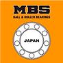 logo_mbs.png