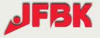 JFBKロゴ.png