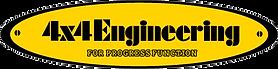 4x4es logo.png