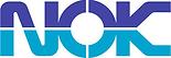 NOK logo.png