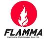 FLAMMA.png