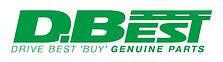 D-BESTロゴ(緑)キャッチコピー付.jpg