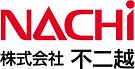 Nachi logo.png