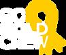 Logomakr_72qMgn.png