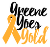 Greene County To Go Gold!