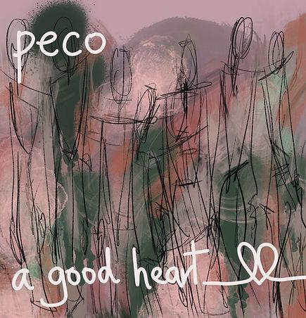 A good hear art.jpg