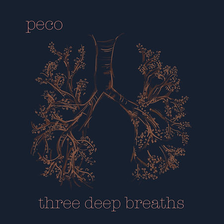 Peco 'Three Deep Breaths' artwork.jpg