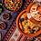Thumbnail: Moroccan Lamb Shank Tagine