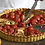Thumbnail: Goat's cheese and Red pepper Tart