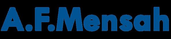 AF Mensah-Logo.tiff