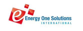 logo--energy-one-solution.jpg
