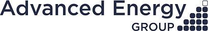 AEG logo.jpg