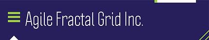 031417 new AFG logo.jpg