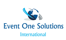 EventOne Logo_PNG.png