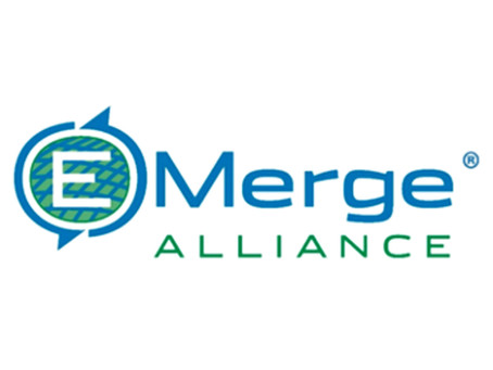 EMerge Alliance Welcomes Energy One Solutions International to Governing Board