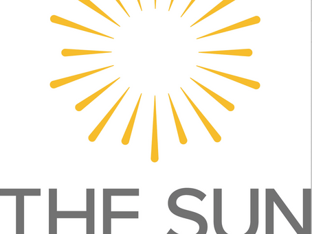 The Sun Company has secured a strategic agreement with Energy One Solutions International.