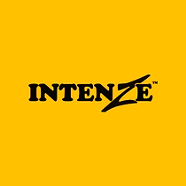 brand 1000x1000px 03.png