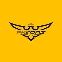 brand 1000x1000px 07.png