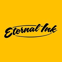 brand 1000x1000px 06.png