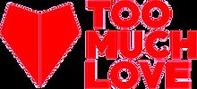 TML-Logo-2016_edited.png