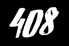 408-LOGO.png
