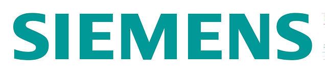 Siemens-Logo-Aug_-26th.jpg