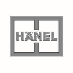 HANEL.jpg