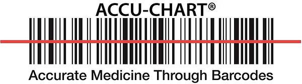 Accu-Chart-Barcode_LOGO-300DPI.jpg