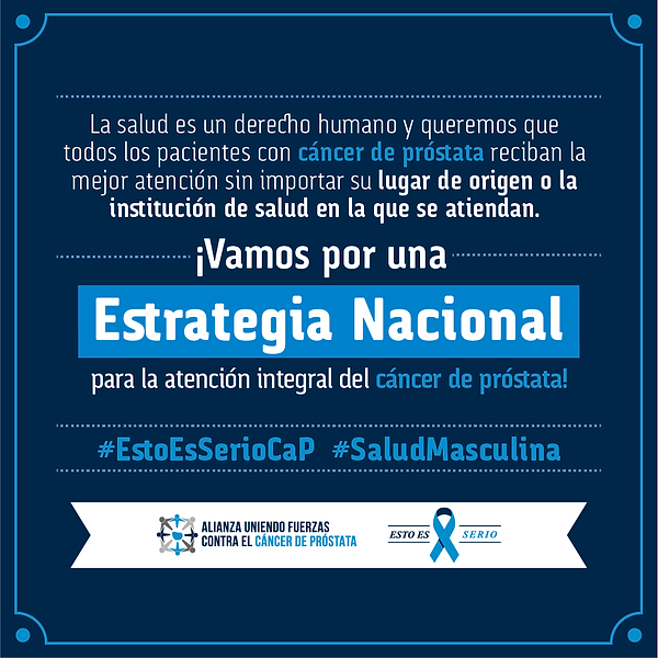 SaludMasculina8.png