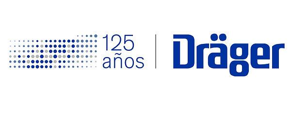 Logo%20Drager.jpg