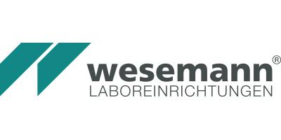 Wesemann.png