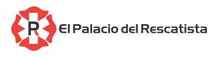 Elpalacio.png