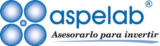 aspelab.png