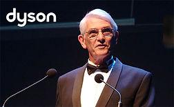 Dyson Ross Cameron.jpg