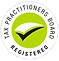 tax-practitioners-logo.png