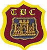 wp.10002 Tewkesbury Badge.jpg