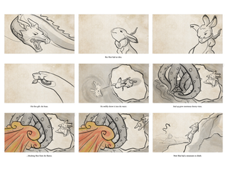 Story_boards_fable6.png