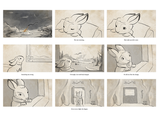 Story_boards_fable3.png