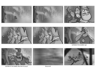 Story4_Tangled.jpg