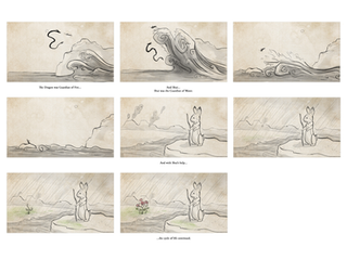 Story_boards_fable9.png