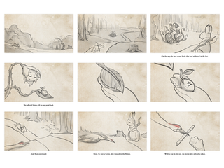 Story_boards_fable4.png