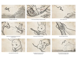 Story_boards_fable8.png