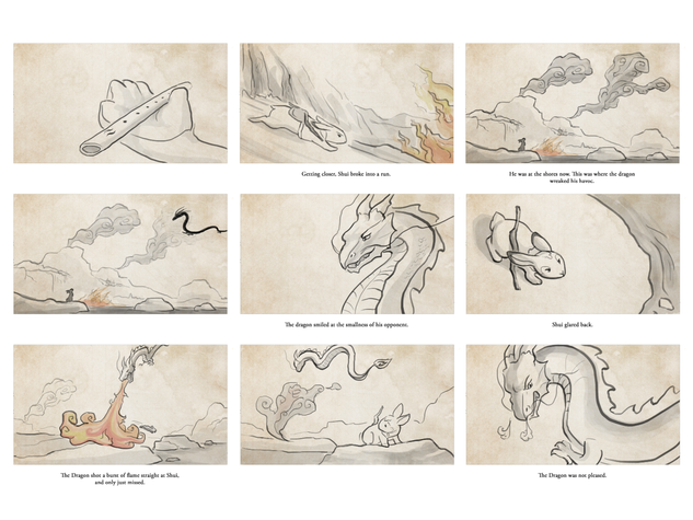 Story_boards_fable5.png