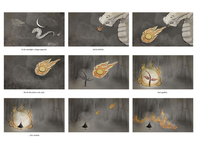 Story_boards_fable2.png