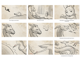 Story_boards_fable7.png