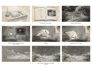 Story_boards_fable1.png