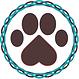 Pawsitive Care Logo