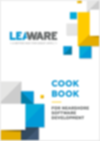 leaware cook book for nearshore developm