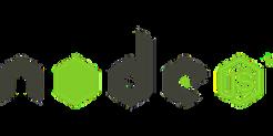 node-js-736399.png